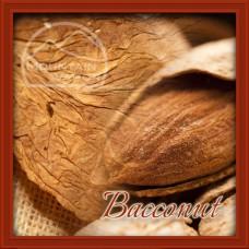 Bacconut