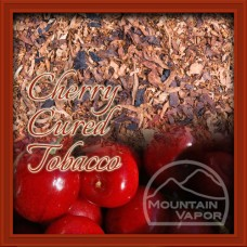 Cherry Cured Tobacco
