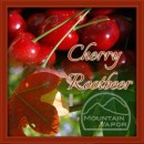Cherry RootBeer
