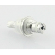 EVOD - Replacement Coils (5 pack)
