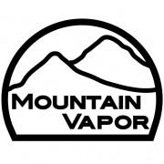 Mountain Vapor