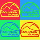 Mountain Vapor Weekly