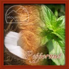 PepperNut