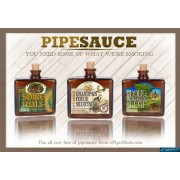 Pipe Sauce