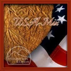 USA Mix