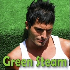 Green Steam