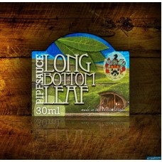 Long Bottom Leaf