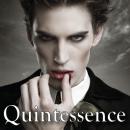 Quintessence - 24mg - 10ml