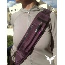 RUNNUR - Hands Free Carryall