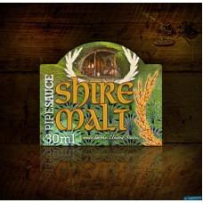 Shire Malt