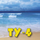TY4 - 24mg - 10ml