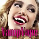 Vamp Vape - 24mg - 10ml